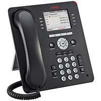 Avaya 9611G Icon IP Phone 700504845