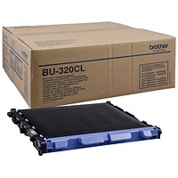 Brother Transfer Belt Unit (50,000 Page Capacity) BU320CL