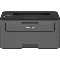 Brother HL-L2370DN Mono Laser Printer HLL2370DNZU1