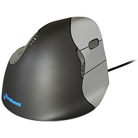 Bakker Elkhuizen Evoluent4 Right Hand Mouse