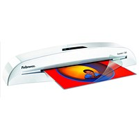 Fellowes Cosmic2 Laminator - A3