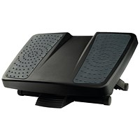 Fellowes Professional Series - Ultimate Foot Support