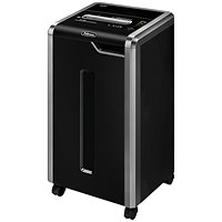 Powershred-« 325i Strip-Cut Shredder
