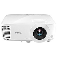 BenQ MX611 Data Projector 4000 DLP XGA 1024x768 White