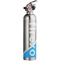 Firexo Fire Extinguisher 500ml