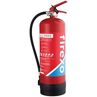 Firexo Fire Extinguisher 9L