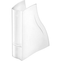 CEP Ellypse Xtra Strong Magazine File White