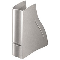 CEP Ellypse Xtra Strong Magazine File Taupe