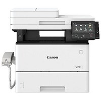 Canon i-SENSYS MF525x Mono Laser Multifunction Printer 2223C011