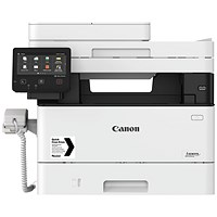 Canon i-SENSYS MF445dw Multifunction Printer 3514C020