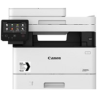 Canon i-SENSYS MF443dw Multifunction Printer 3514C041