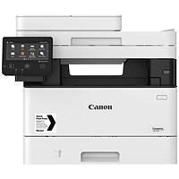 Canon i-SENSYS MF446x Multifunction Printer 3514C043