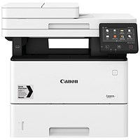 Canon i-SENSYS MF542x Multifunction Printer 3513C008