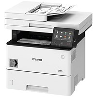 Canon i-SENSYS MF543x Multifunction Printer 3513C013