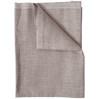 Heavy Duty Scrim Cloth 910x940mm LH363601P