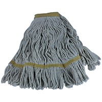 Kentucky Mop Head 450g Yellow 100921YL