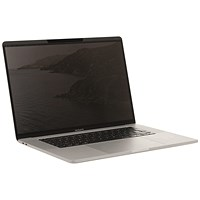 Durable Privacy Filter Macbook Pro 13.3 Inch
