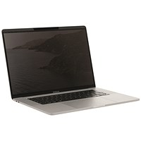 Durable Privacy Filter Macbook Pro 15.4 Inch