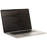 Durable Privacy Filter Macbook Pro 16 Inch