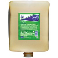 DEB Solopol GFX Power Foam - 3.25 Litre Cartridge