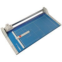 Dahle Professional Rotary Trimmer A3 552