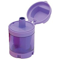 Swash Classmaster 1 Hole Canister Sharpener - Pack of 12
