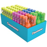 Classmaster Highlighters Class (Pack of 48)