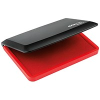 COLOP Micro 2 Stamp Pad Red