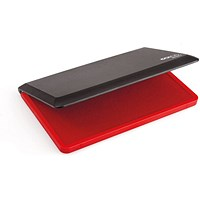 COLOP Micro 3 Stamp Pad Red