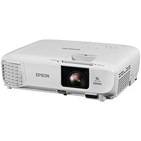 Epson EB-U05 Portable Projector Mobile Full HD