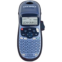 Dymo Letratag LT100H Label Maker S0883990