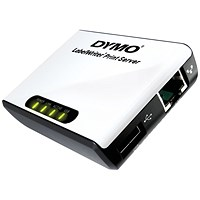 Dymo LabelWriter 400/450 Print Server S0929090