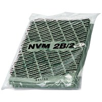 Numatic Vacuum Cleaner Bags (Pack of 10) 604016