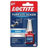 Loctite Threadlocker 5ml