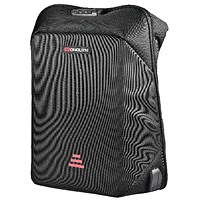 Monolith Commuter Security 15.6 inch Laptop Backpack