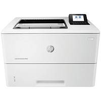 HP Laserjet Enterprise M507DN Printer 1PV87A