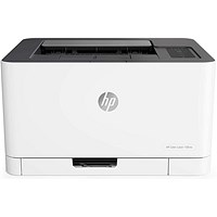 HP Color Laser 150NW Printer 4ZB95A
