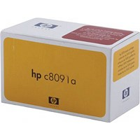 HP Laserjet 9000 Staple Cartridge Refill (Pack of 5000) C8091A