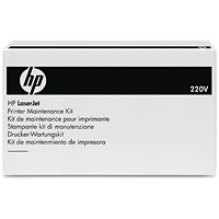 HP Maintenance/Upgrade Kit For Laser Jet 9000 C9153A
