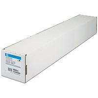 HP Universal Bond Paper, 841mm x 91.4m, Q8005A
