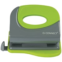 Q-Connect Premium Hole Punch