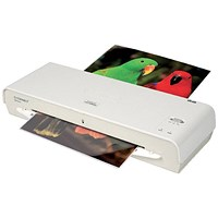 Q-Connect Professional Laminator - A3