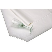 Tissue Paper 500x750mm White (Pack of 480) AFT-0500075018