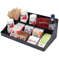 Mycafe Catering Station 11 Compartment