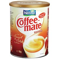 Nestle Coffee-Mate Original, 150 Servings, 1kg