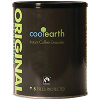 Cool Earth Original Granules 750g CEI001