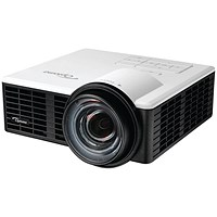 Optoma ML750ST LED Projector