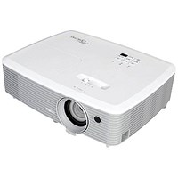 Optoma EH400 Projector White