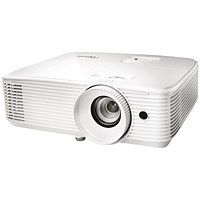 Optoma EH334 Data Projector