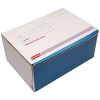 GoSecure Post Box Size E 447x347x157mm - Pack of 15